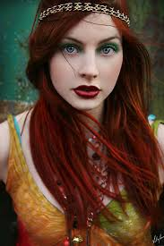 how to put red hair in on the dide with 27 pieceyoutube red hair very well put together hair ideas 3 pinterest
