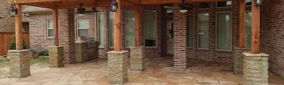 Custom Trellis Panels Wood Pergola Trellis U0026 Lattice Panel Design U0026 Installation