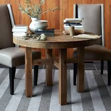 Round Dining Room Table With Leaf Dining Table Small Round Dining Table For Two Round Dining Room
