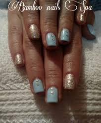 a little privacy nails nailsalon nailart cielo nail spa