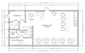 design a beauty salon floor plan hair salon floor plan yahoo search results yahoo image search