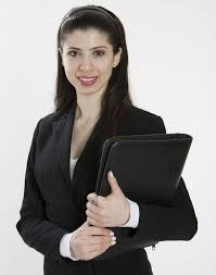 Bring Resume To Interview How To Get Ready For A Job Interview Interview Preparation Job