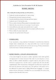 How To Write A Business Introduction Letter Example by Business Proposal Cover Letter Loan Proposal Example Resume Writer