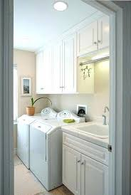 laundry room base cabinets lowes laundry room base cabinets for in w white cabinet kit utility