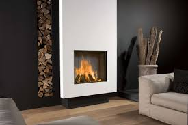 decorations small square laminated modern fireplace decor ideas