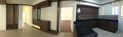 4bhk house 4bhk model apartment interiors the creative axis