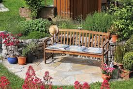 Garden Bench Ideas 60 Garden Bench Ideas