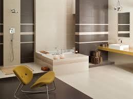 badezimmer ideen braun badezimmer ideen braun markenname auf badezimmer mit bad in braun