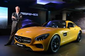how much mercedes cost mercedes amg gt s debuts at rs 2 40 crore motorscribes