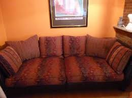 sofa kolonialstil sofa kolonialstil gebraucht kaufen kleinanzeigen bei kalaydo de