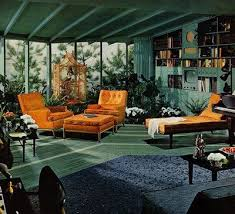 Best  S Decor Ideas Only On Pinterest S Bedroom S - Fifties home decor