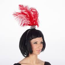 flapper headband flapper headband move dancewear