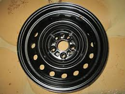 toyota corolla 15 inch rims 03 04 05 06 07 08 toyota corolla wheel 15 inch steel ebay