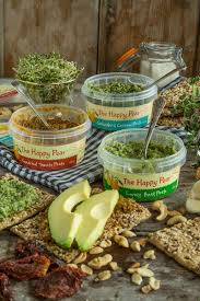 The Happy Pear   Making the World a Healthier Happier Place  STOCKISTS