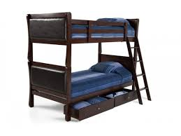 Bunk Bed Bob Bobs Furniture Bunk Beds