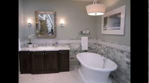 Bathroom Wood Tile Floor Bathroom Wood Look Tile Bathroom 51 Wood Look Tile Bathroom Realie