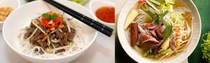 vietnamesische küche vietnamesische küche sushi asiafood