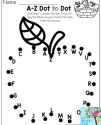 images about preschool printables on pinterest alphabet free