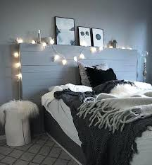 grey bedroom ideas gray bedroom grey bedroom walls enchanting best