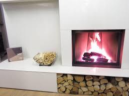 colney heath fireplaces