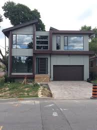 exterior by design stucco and stone inc in toronto homestars