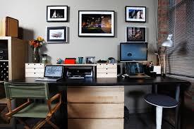 Comfortable Homes Comfortable 25 Simple Home Office Ideas On Ideas U0026 Design