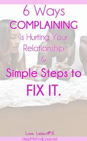 Happy Wedding Love U0026 Relationship 62 Best Love U0026 Relationship Advice Images On Pinterest