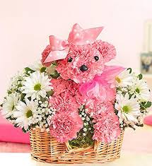 beautiful flower arrangements 17 beautiful flower arrangements for dog
