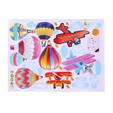 Wallpaper Children Online Get Cheap Wallpaper Multicolor Modern Aliexpress Com
