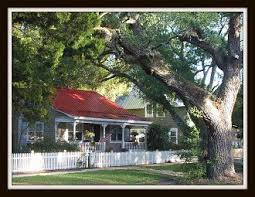 Bed And Breakfast Southport Nc 52 Best Southport Nc Images On Pinterest Southport North