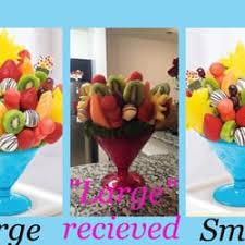 edibl arrangements edible arrangements gift shops 1360 s st blacksburg va