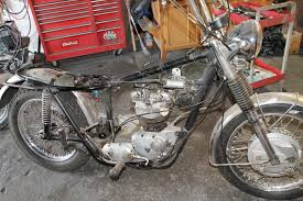 650 triumph bonneville u2013 idee per l u0027immagine del motociclo
