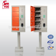 phone charger station mobile phone charging station coin operated charging locker buy