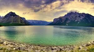 wallpaper pictures of nature beauty in hd images on pics full for