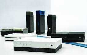 xbox one to home theater the morning after thursday april 13th 2017