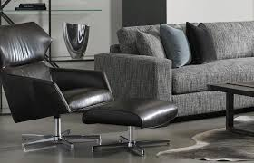 Couch Furniture Precedent Furniture