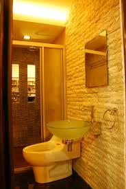 tropical bathroom ideas infiniti home ideas modern tropical bathroom