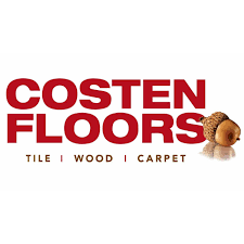 costen floors member richmond va 23233