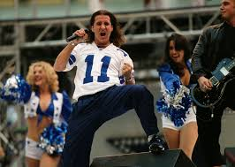 dallas cowboys thanksgiving games dallas cowboys a look back at the halftime performers for the