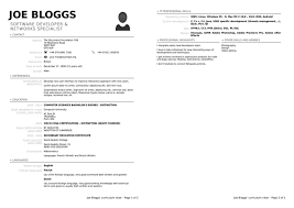 resume templates libreoffice curriculum vitae libreoffice extensions and templates website