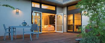 French Outswing Patio Doors by Swinging Patio Doors Kolbe Windows U0026 Doors