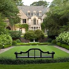curb appeal u2013 elements of garden design include the layout of hard
