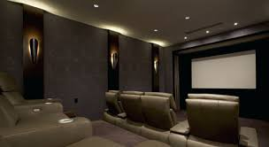 theater room sconce lighting contemporary home theater sconce lights picturesque surprising with