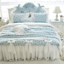 99 best lace elegant bedding set images on pinterest king size