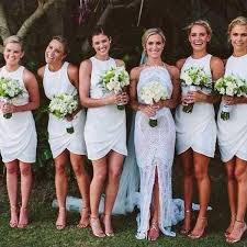 wedding bridesmaid dresses best 25 bridesmaid dresses ideas on wedding