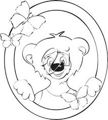 155 images colouring pages funny
