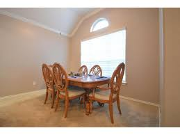 carpeted dining room 12818 muir woods trl humble tx 77346 har com