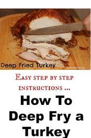 frying a turkey food thanksgiving turkey thanksgiving dinner