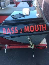 Boat Meme - the name of this fishing boat meme guy