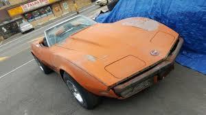 1973 corvette engine options 1973 corvette convertible 454 for sale photos technical